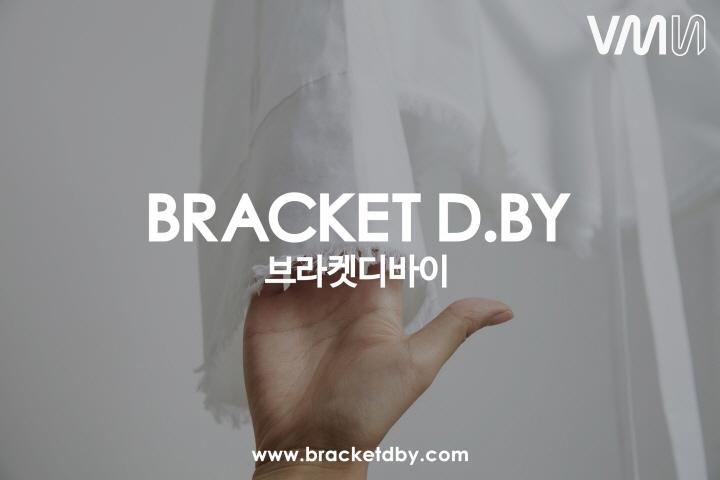 일괄편집_사본 -bracketdby_official1.jpg