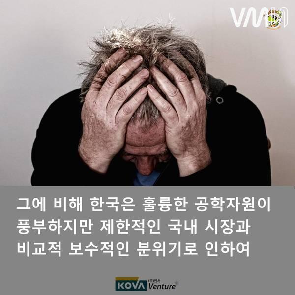 0614757455227.jpg