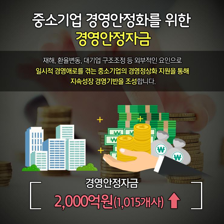 정책자금추경_03_20170615.png