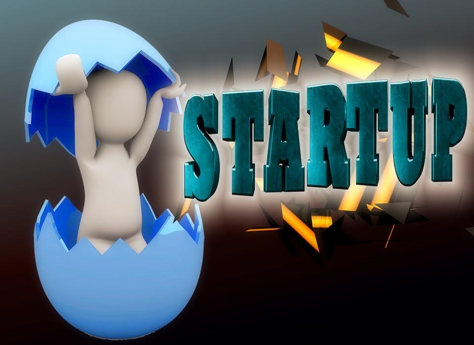 start-1119265_960_720.jpg