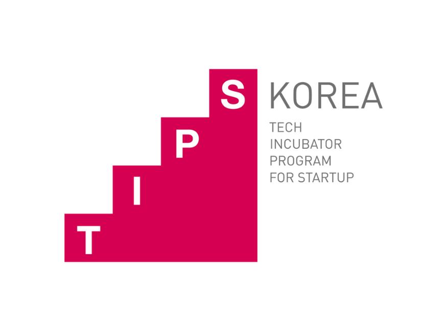 TIPS-logo-2.png