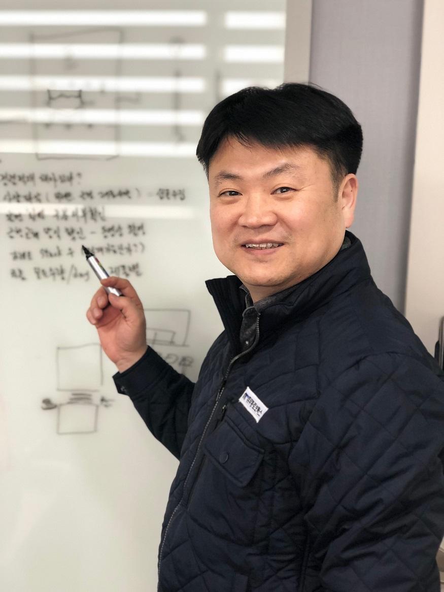 박정우 대표1.jpg