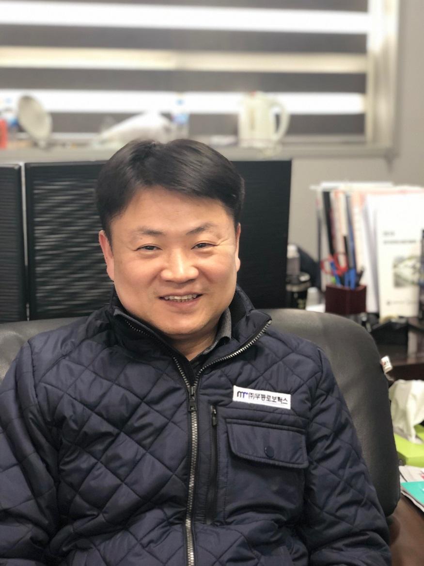 박정우 대표2.jpg