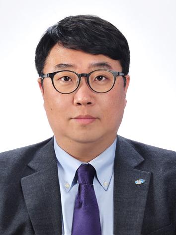 김창원 사진.jpg