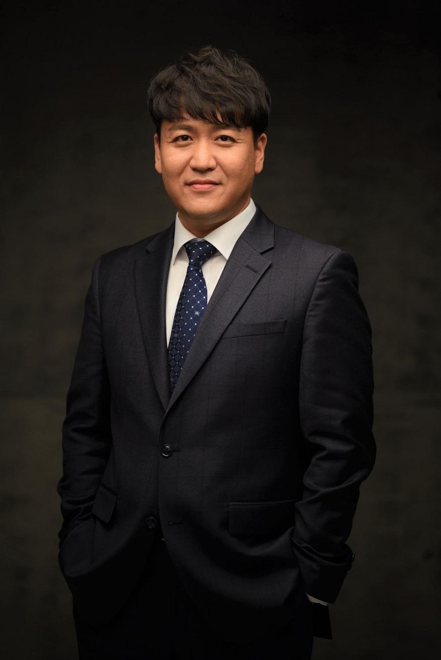 김승환 교수201907.jpg