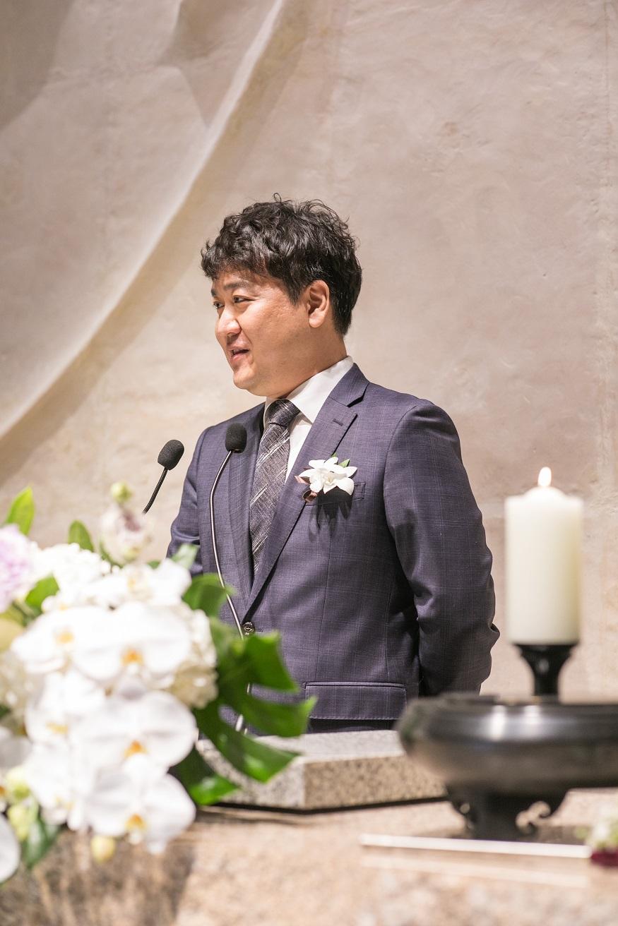 김승환 교수.jpg