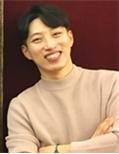 박재찬.png