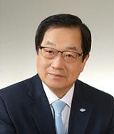 최명동 원장.png